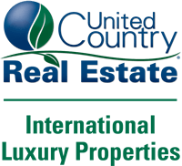 Michael Krieg @ United Country International Luxury Properties