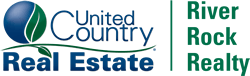 Karin Kasinger @ United Country Real Estate | Eastern Washington Realty