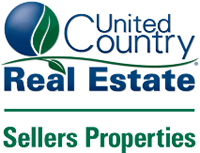 Jim Sellers @ United Country Sellers Properties