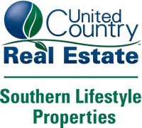 Bradley Arnold @ United Country Southern Lifestyle Properties