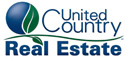 United Country - Properties South Inc.