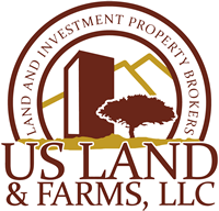 US Land & Farms, LLC : Mike Newsome