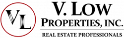 Vince Lowery @ V. Low Properties, Inc