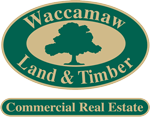 Waccamaw Land & Timber : Keith Hinson