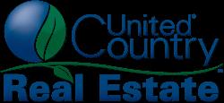 Douglas Walton @ Walton Realty & Auction Co LLC