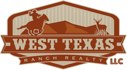 West Texas Ranch Realty, LLC : Don Houser