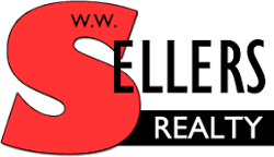 Yvonne Holston @ WW Sellers Realty