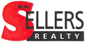 W.W. Sellers Realty