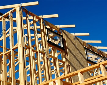 2015 Housing Starts Outlook and the Sensitivity of Lumber