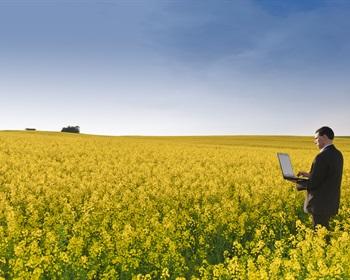 Choosing the Best Farm or Ranch Broker – Part II