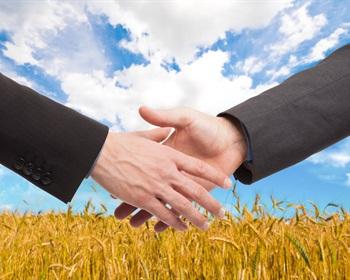 Choosing the Best Farm or Ranch Broker – Part III