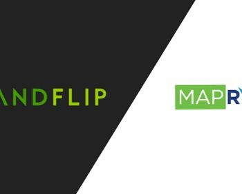 LANDFLIP and MapRight: Working Better Together