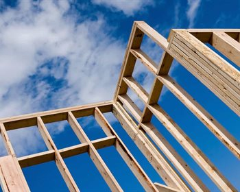 Timber Topics: Housing in 2017 and Forecast Performance in 2016