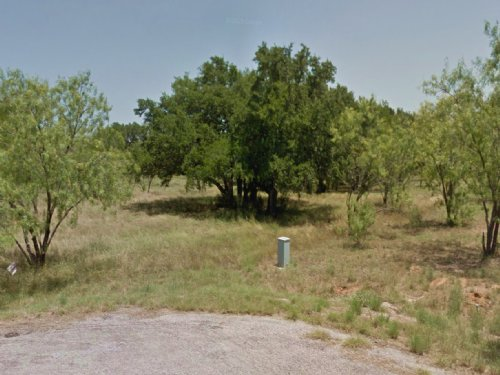 Vacant Land For Sale : Horseshoe Bay : Llano County : Texas