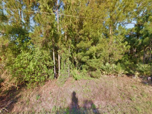 Vacant Land For Sale In Palm Bay : Palm Bay : Brevard County : Florida