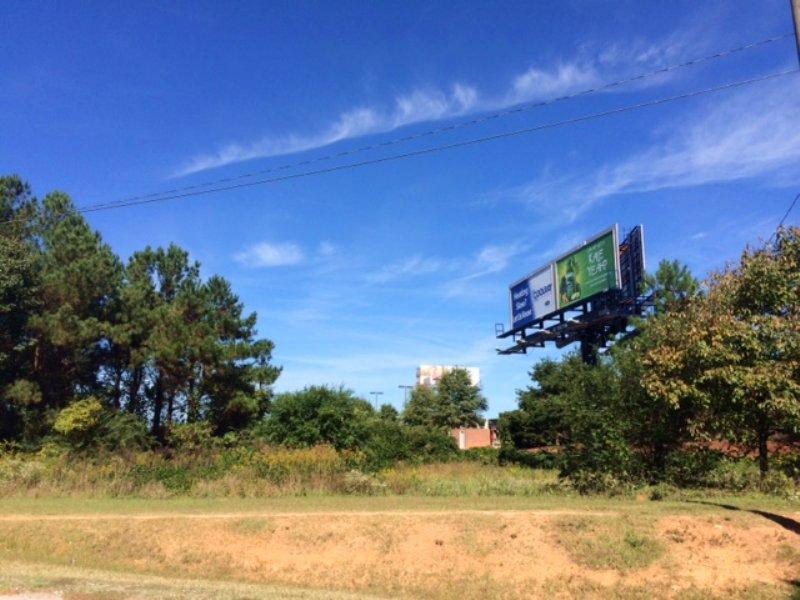 1.43 +/- Acres In Jonesboro : Jonesboro : Clayton County : Georgia