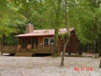 Rhodes : Castleberry : Conecuh County : Alabama