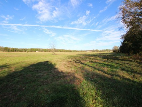 170 Acre Property : Lewisburg : Marshall County : Tennessee