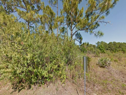 Land For Sale In Brevard County : Palm Bay : Brevard County : Florida