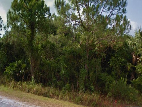 Property For Sale In Palm Bay : Palm Bay : Brevard County : Florida