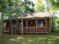 Sundstrom Island, Mls 1091510 : Michigamme : Marquette County : Michigan