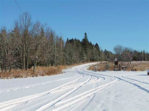 14540 Harmony Farms Rd, Mls 1091614 : Ontonagon : Michigan