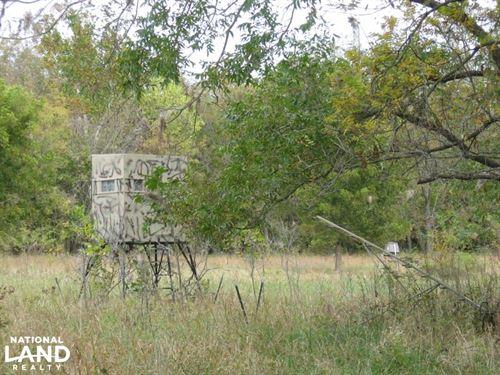 Montgomery 590 : Independence : Montgomery County : Kansas