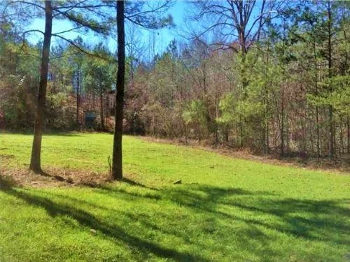 252 Acres: Timber Or Recreation : Allgood : Blount County : Alabama