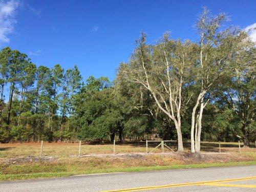 146.05 Acres, Garden St : Jacksonville : Duval County : Florida