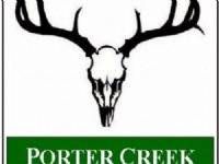 Cabin-Creek-Hardwoods-$1239/Ac : Irwinton : Wilkinson County : Georgia