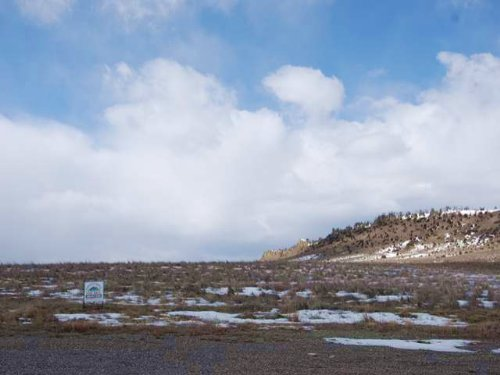 Shields River Valley Gem I : Clyde Park : Park County : Montana