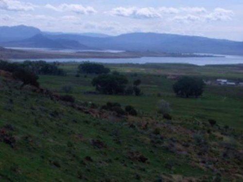 Eagle's Landing Ranch : Vernal : Daggett County : Utah