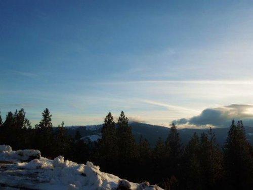 Rogstad Recreation : Blanchard : Bonner County : Idaho