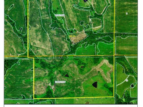 245 M/l Acres : Harris : Mercer County : Missouri