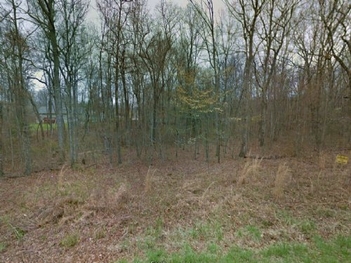 Vacant Land For Sale : Lake Tansi : Cumberland County : Tennessee