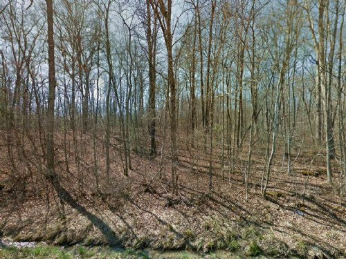 Cheap Residential Land For Sale : Lake Tansi : Cumberland County : Tennessee