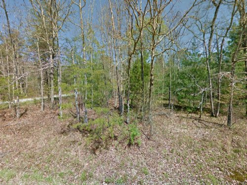 Buildable Land For Sale : Lake Tansi : Cumberland County : Tennessee