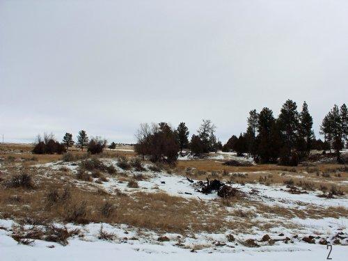 Tract 2- Hartland Ranches : Upton : Weston County : Wyoming