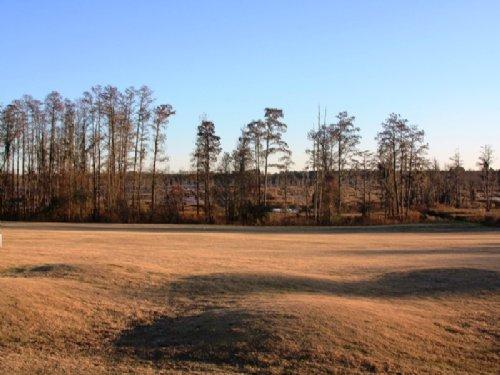 Smithfield Tract A : Statesboro : Bulloch County : Georgia