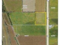 34 Acres M/l 99% Tillable : Argyle : Lee County : Iowa