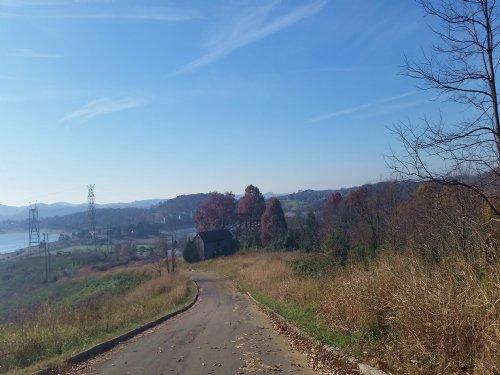 0.60 Acres In Leons Rock : Bean Station : Grainger County : Tennessee