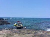South Kona Fishing Village 1 Acre : Kailua Kona : Hawaii County : Hawaii