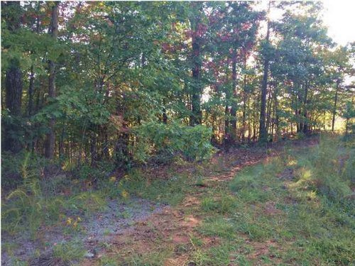 5.00+/- Acres $19,900 : South Pittsburg : Marion County : Tennessee