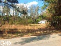 Mullins Homesite : Mullins : Marion County : South Carolina