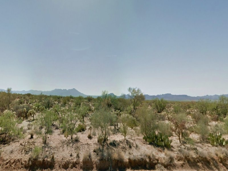 cheap land for sale land for sale by owner tucson
