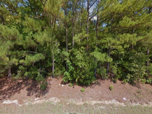 Cheap 0.14 Acre Lot For Sale : Cherokee Village : Sharp County : Arkansas