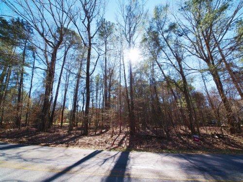 1720 Heidi Trail : Buckhead : Morgan County : Georgia