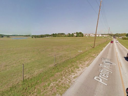 Apartment Land For Sale : Zephyrhills : Pasco County : Florida