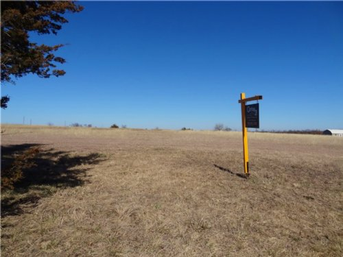 8+ Acres / 13318688 : Savoy : Fannin County : Texas