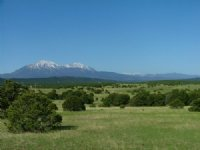 # 70 Silver Spurs Ranch : Walsenburg : Huerfano County : Colorado